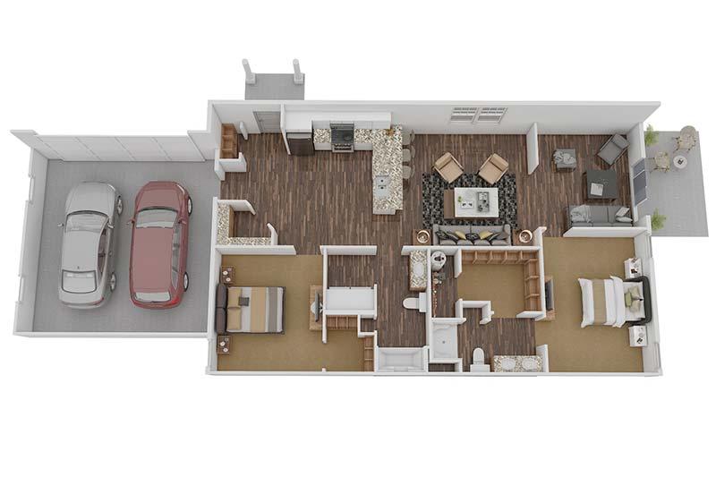 lakewood-floorplan-3D