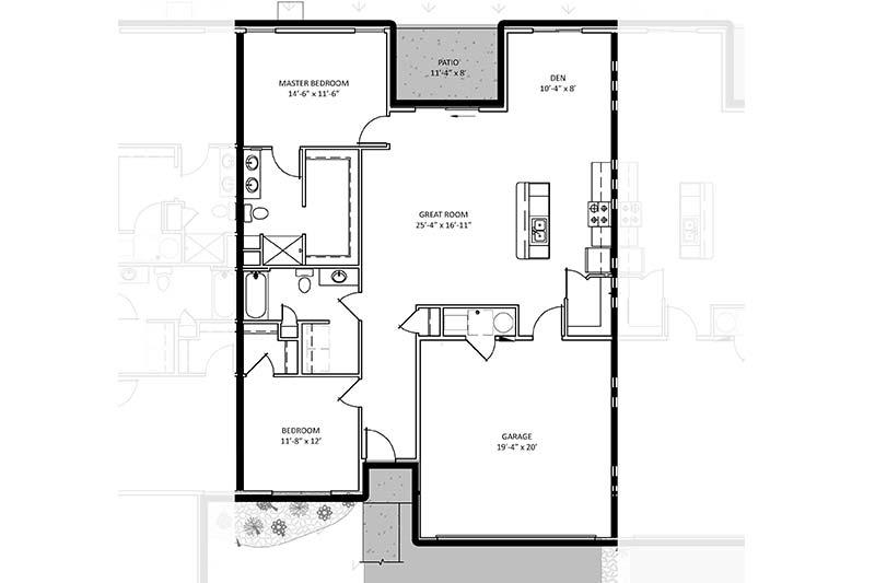 meadowood-floorplan